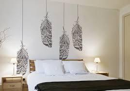Tavolo Da Disegno Amazon : Tappeti per camera da letto recensioni clienti victsing