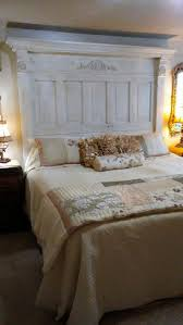 Best 25+ King headboard ideas on Pinterest | Diy king headboard, King size  headboard and DIY king furniture