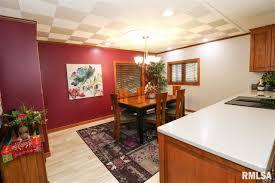 Interior Design Peoria Il Listings Jim Maloof Realtor In Central Illinois