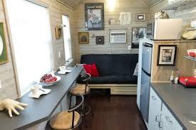 where to put a tiny house. tiny retirement where to put a house r
