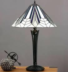 art deco table lamps art table lamps antique art deco table lamps uk