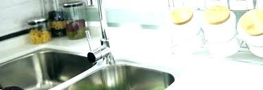 fixing clogged kitchen sink kitchen sink garbage disposal garbage disposal replacement cost large size of plumbings
