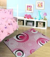 girls area rug pink red area rug for girls room rugs designs contemporary zebra custom