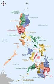 templateprovinces of the philippines image map  wikipedia