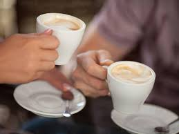 glen rock police hosting coffee with a cop sept 22