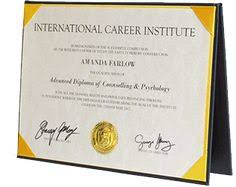 certificate of interior design. Unique Certificate AU For Affordable Interior Designing Certificate  Programs Diploma Degree Courses And Build The  To Certificate Of Design