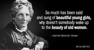 Harriet Beecher Stowe Quotes Interesting TOP 48 QUOTES BY HARRIET BEECHER STOWE Of 48 AZ Quotes