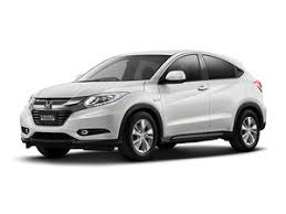 honda new car releasesCars Used Cars New Cars Latest Car Prices and News  PakWheels