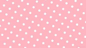 light pink polka dot wallpaper 89 images