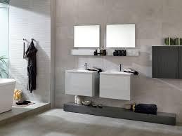 Porcelanosa Kitchen Cabinets Bathroom Furniture Bathroom Units Porcelanosa
