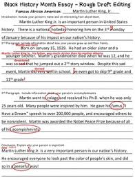 history month project research essay timeline map report  black history month project research essay timeline map report writing