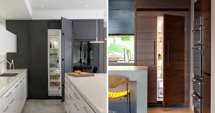 Design Of Kitchens Impressive Inspiration Design