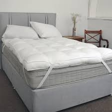 thick mattress topper. 19 Luxury Thick Mattress Topper Stock - Firm, Organic  Pertaining To 4 Inch Thick Mattress Topper