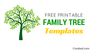 Free Family Tree Chart Tree Without Leaves Silhouette Google Search Tree Silhouettes