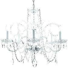 jcpenney chandelier
