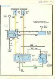 aftermarket power antenna wiring diagram images power antenna wiring a power antenna wiring circuit wiring diagram picture