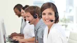 Call Center Operations What Is A Call Center Learn The Basics Of Call Center Operations