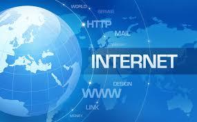 وقتی اینترنت ۳۶۰۰ تومانی به ۱۴۰۰ تومان میرسد