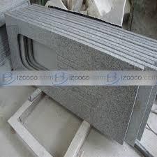 pre cut granite countertops cutting granite slabs diy