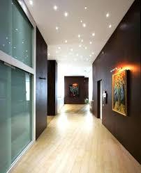 ceiling lights ceiling light hallway lights for lighting with flush mount surprising star design modern