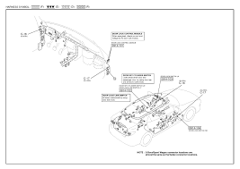2002 cavalier headlight wiring diagram images 2002 chevy cavalier lock wiring diagram on 2002 chevrolet tahoe headlight