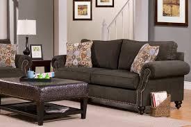 Full Size of Sofa:sofas Orange County Custom Sofa Orange County And Rounded  Arm Custom ...