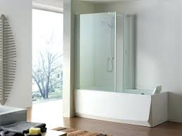 sterling tub and shower units bathtubs idea stunning sterling tub shower unit bathroom decor with glass
