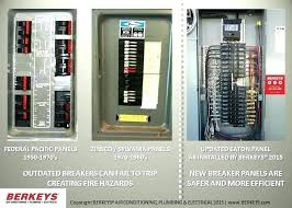 how to change a fuse in an old fuse box joelglasserhomes com changing fuse box to breaker box how to change a fuse in an old fuse box circuit breaker vs fuse old electric
