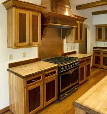 kitchen cabinets craigslist free kitchen cabinets image craigslist rochester ny used kitchen cabinets