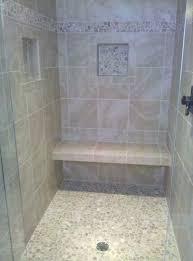 bathroom showers stalls. Best 25 Shower Stalls Ideas On Pinterest Bathroom Showers With Seat Bali Cloud Pebble Tile 48 S
