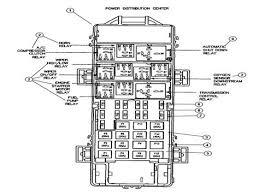 F650 Wiring Diagram Ford F650 AC Wiring Diagram