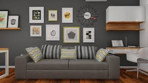 we re talking about display walls in your home of course the perfect way to celebrate your loves whether that s photos of your nearest and dearest