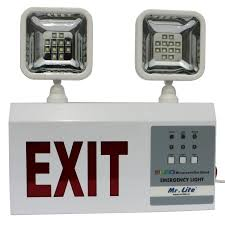 Exit Lights At Lowes Searching For Best Emergency Light Manufacturer Supplier