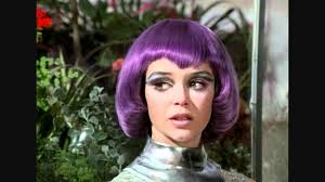 Image result for gabrielle drake