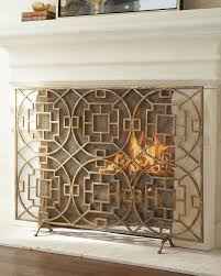 fireplace fronts home depot fire place home depot fireplace screen