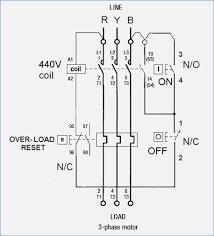 wiring diagram for motor starter 3 phase artechulate info wiring diagram for 3-phase forward-reverse starter motor cutler hammer motor starter wiring diagram fharatesfo star delta 3 phase