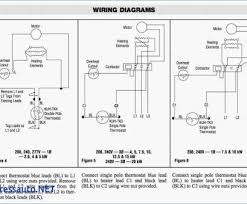 13 simple thermostat wiring diagram 5 wire photos type on screen thermostat wiring diagram 5 wire robertshaw heater facias home thermostat wiring diagram robert shaw thermostat 5