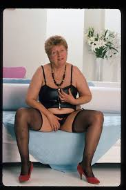 Hot Nanna Jizz 27. jpg