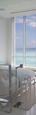 Jennifer Post Design Best 25 Luxury Beach Homes Ideas Only On Pinterest Dream Beach