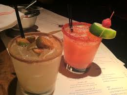 drinks jpg