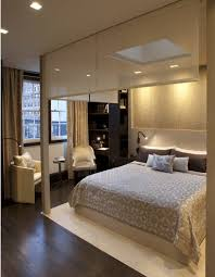 ultra modern master bedrooms. Perfect Modern On Ultra Modern Master Bedrooms M
