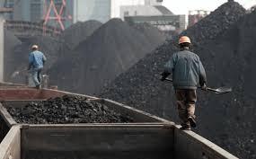 ▷▷ 7 Desventajas del Carbón que Debes Saber