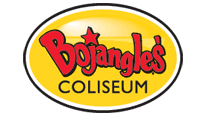 Bojangles Arena Seating Chart Bojangles Coliseum Charlotte Tickets Schedule Seating
