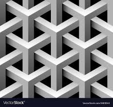 3d Pattern