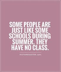 Class Quotes Interesting Class Quotes Class Sayings Class Picture Quotes
