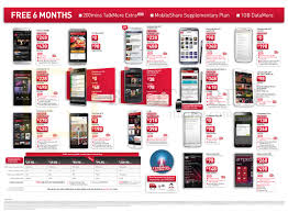 sony xperia price list 2014. sitex 2013 price list image brochure of singtel mobile htc one, desire 601, sony. « sony xperia 2014