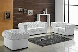 modern white living room furniture. Paris Ultra Modern White Living Room Furniture T