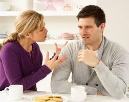 Резултат слика за умение договариваться в отношениях