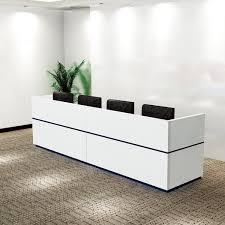 front office desks. Unique Desks Front Office Desk Design For Front Office Desks