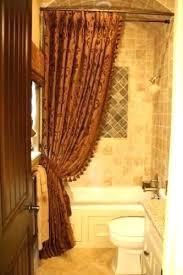 shower curtain custom full image for custom size fabric shower curtains custom shower curtain custom shower curtains custom custom shower curtain rods